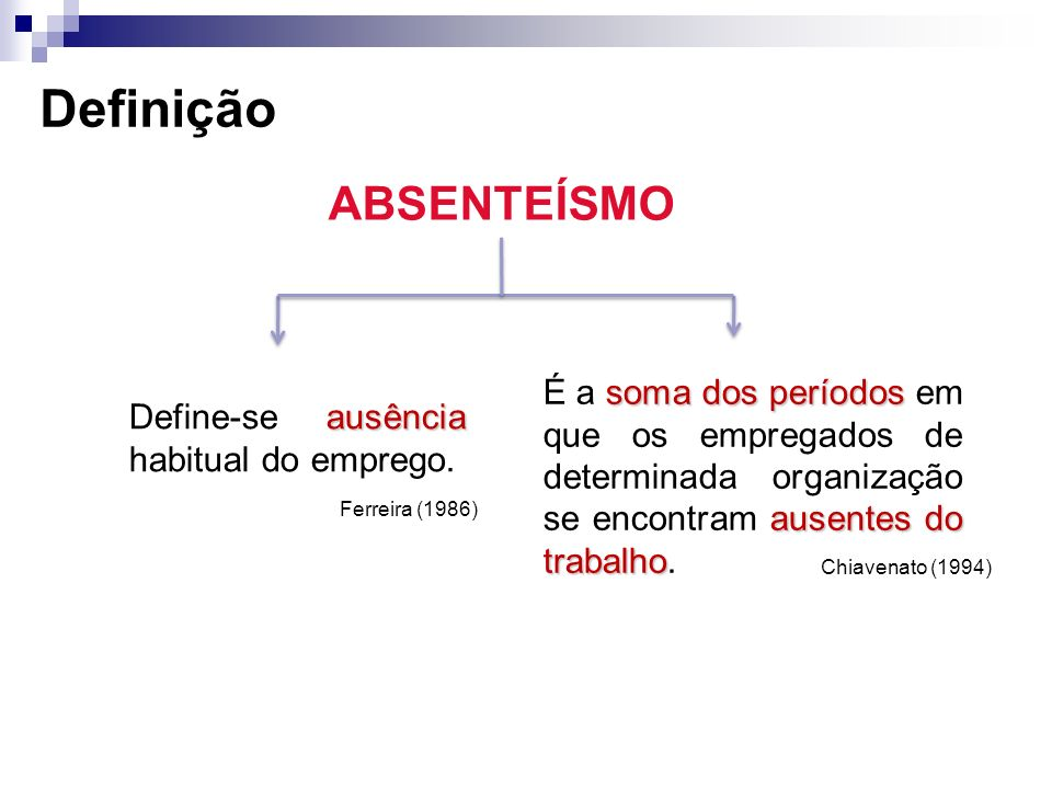 ESCALA DIÁRIA Métodos de Trabalho tarefas Método funcional - Distribuição do atendimento, de acordo com as tarefas, às várias categorias do pessoal de enfermagem.