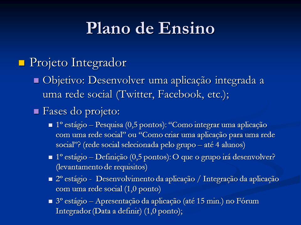 Uniform Resource Locator URL URL Localizador Uniforme de Recursos; Localizador Uniforme de Recursos; Identifica o endereço de um determinado recurso; Identifica o endereço de um determinado recurso; Estrutura: Estrutura: protocolo://maquina/caminho/recurso protocolo://maquina/caminho/recurso Ex.: Ex.: http://www.sportrecife.com.br/titulos/brasileiro87.