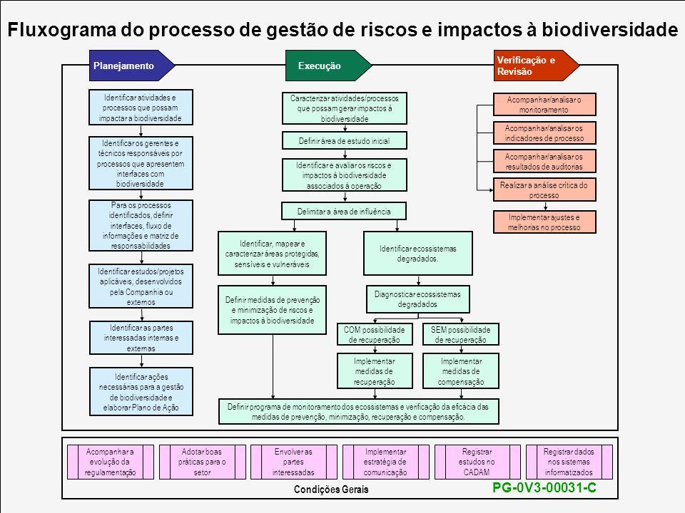 SMES Objetivo Estratégico B.