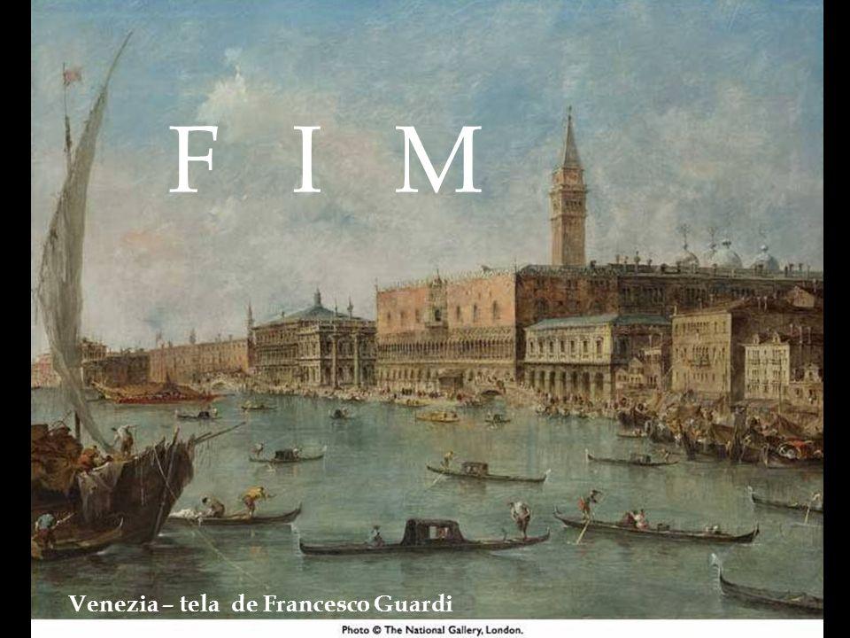 La citt à del silenzio on alla solitudine scrovegna, o Padova, in quel bianco april felice venni cercando l arte beatrice di Giotto che gli spiriti di