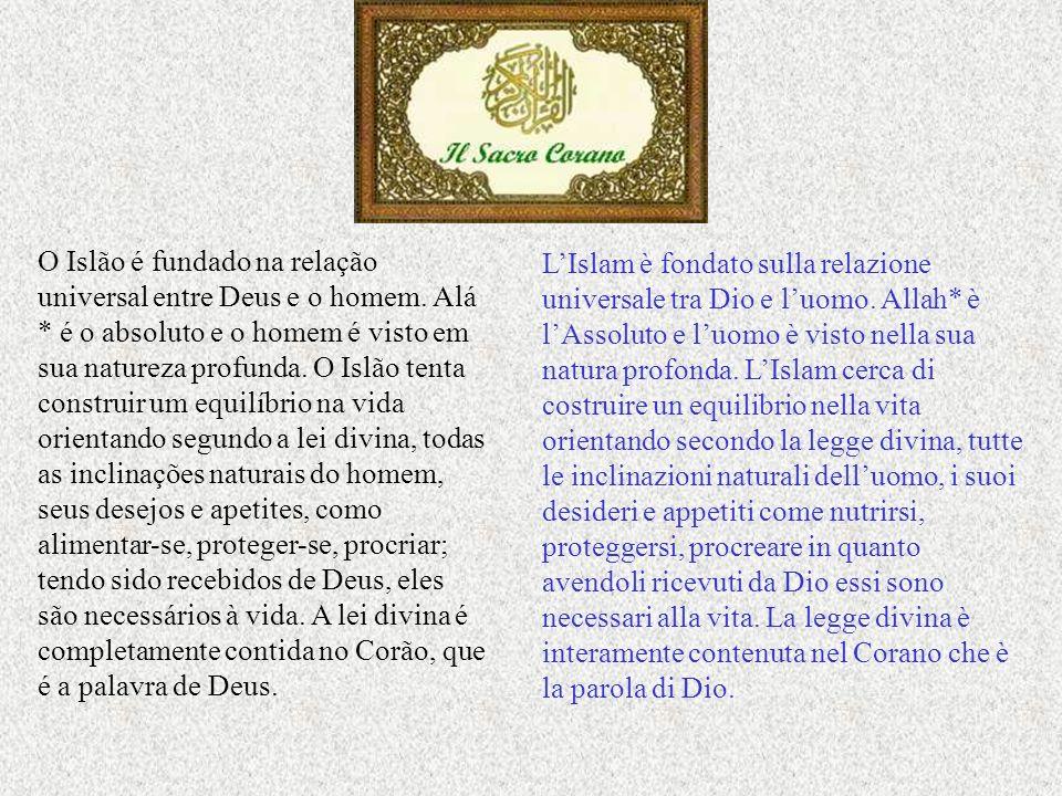 Elaboração da apresentação: Salvatore Inguaggiato.