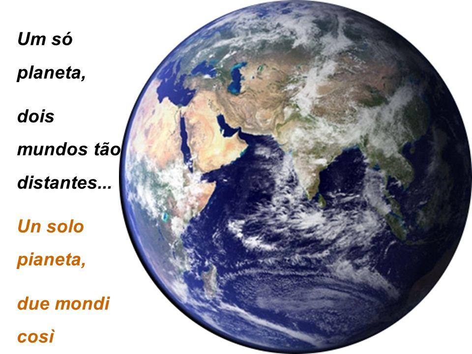 Traduzione in Italiano: Salvatore Inguaggiato Musica: Serenade Issac Stem- Wav Poços de Caldas 07-Agosto-2007 Brasile