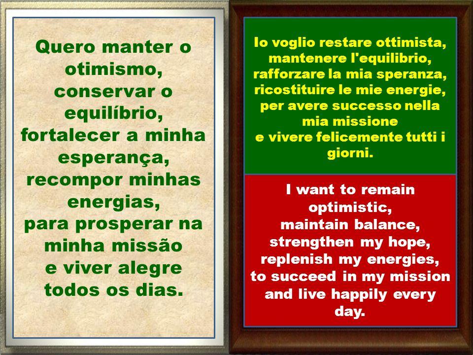 Autor (Autore) (Author): RAY PINHEIRO Formatado por (Formattato) (Formatted by): VALDOMIRO CIMINO MÚSICAS: 1 - ONE MANS DREAM ( - - - ) 2 - UNA LACRIMA SUL VISO (BOBBY SOLO)