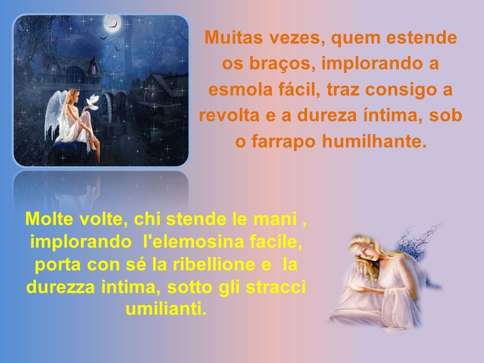 Do Livro Instrumentos do Tempo Francisco Cândido Xavier, pelo Espírito Emmanuel João Cabral-ADE-SERGIPE.