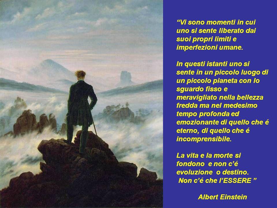 e per terminare con la parola di un grande maestro: e para terminar com uma palavra do grande mestre: