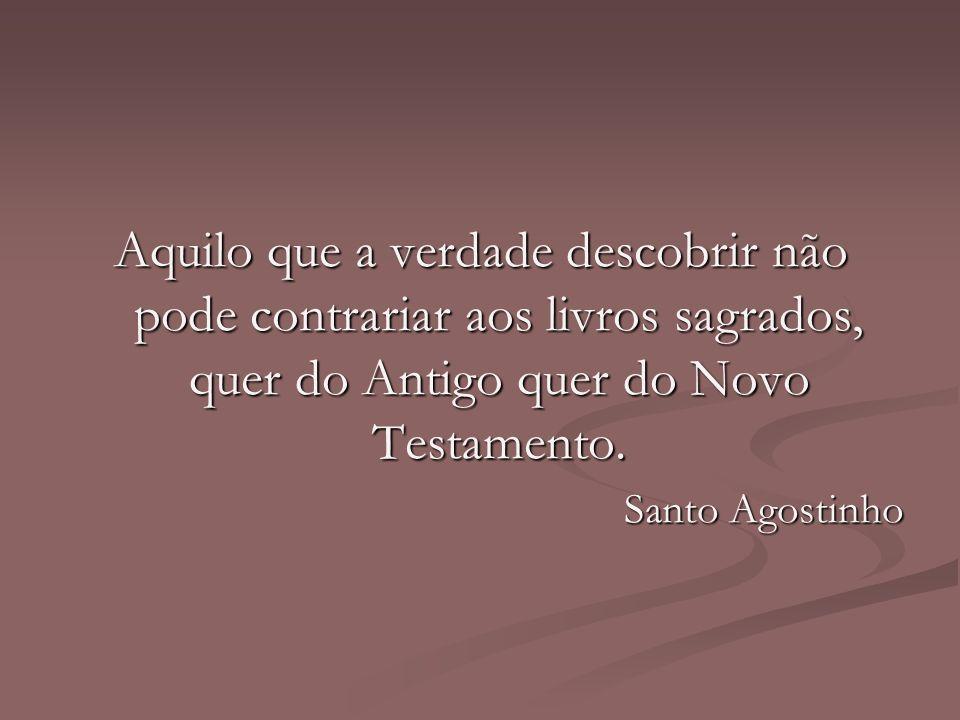 Santo Tomás de Aquino (1225-1274) Escreveu: Escreveu: Summa contra Gentiles (1260) Summa contra Gentiles (1260) Summa theologiae (1273) Summa theologiae (1273) Essas obras apresentam forte influência de Aristóteles.
