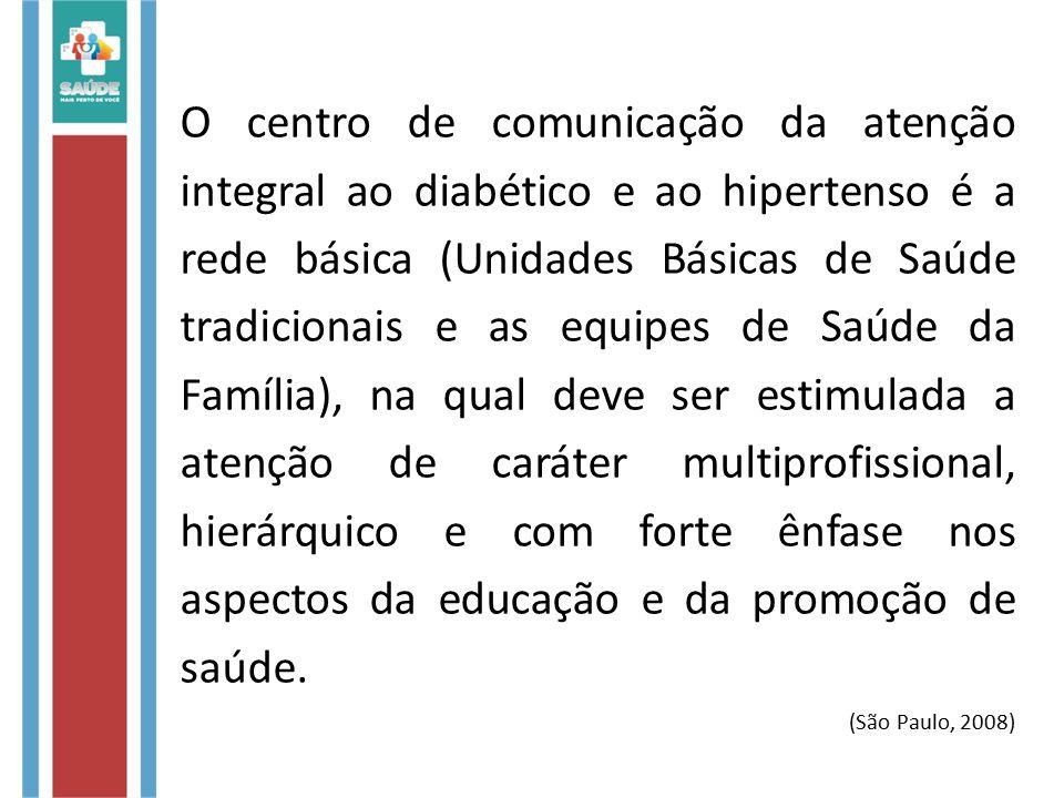 Saúde da Família é a estratégia priorizada pelo Ministério da Saúde para organizar a Atenção Básica e tem como principal desafio promover a reorientação das práticas e ações de saúde de forma integral e contínua.