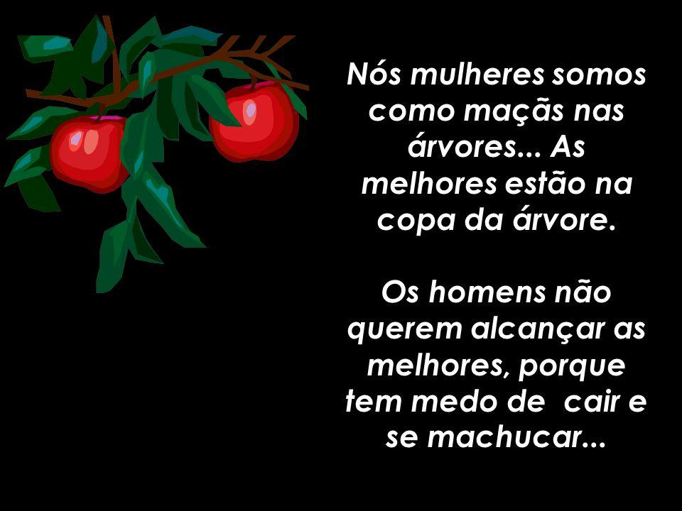 PERMANECENDO ALTO NA ÁRVORE DE MAÇÃS… Facilitador: http://www.powermensagens.com http://www.powermensagens.com