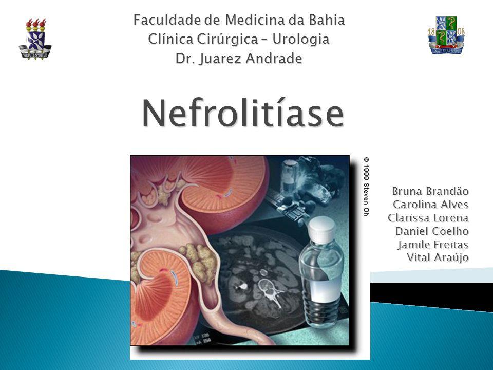 nodular acne treatment not accutane