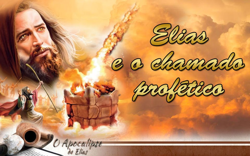 Isaías: em determinado tempo do seu ofício profético, Deus ordenou a Isaías que ele deveria andar despido e descalço por três anos (Is 20:1-6).