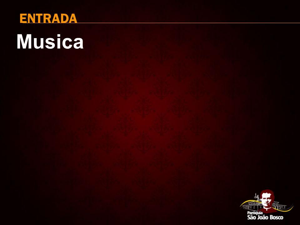 ENTRADA Musica