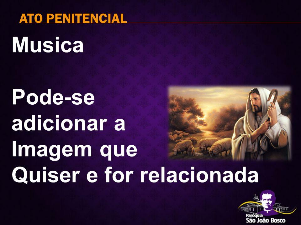 Santa Missa Cor Roxo Quaresma/penitencia/purificacao