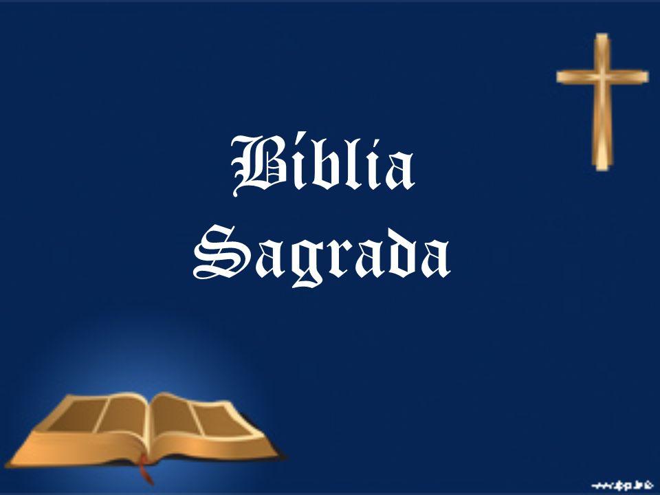 Cartas de Paulo Cartas Católicas e Apocalipse S.