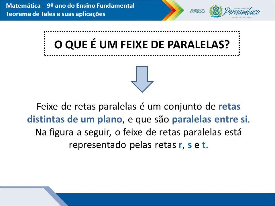 EXEMPLO: abab cdcd = http://www.objetivo.br/ConteudoOnline/mp/Conteudo.aspx?co digo=2342&token=5%2F2Yd2%2Bzzv%2F29umTApxi0Q%3D%3D Fonte: http://www.objetivo.br/ConteudoOnline/mp/Conteudo.aspx?codigo=2342&token=5%2F2Yd2%2Bzzv%2F29umTApxi0Q%3D%3D abab efef = a a + b c c + d = e e + f = a + b b c + d d = e + f f = aeae fbfb abab dcdc IMPORTANTE.