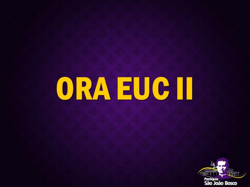 ORA EUC II