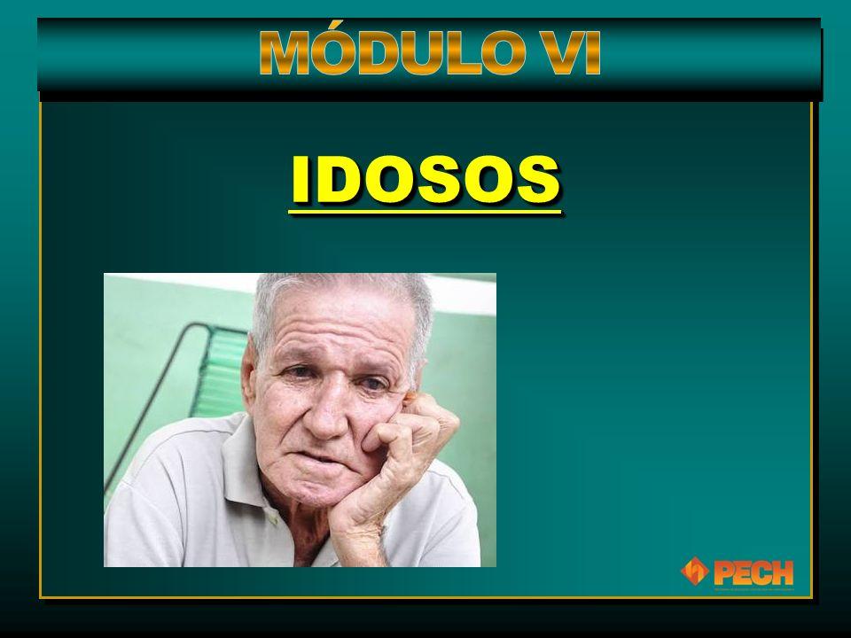IDOSOSIDOSOS