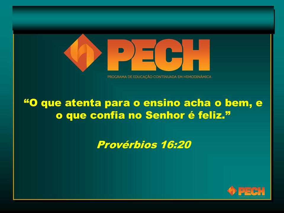 """""""O que atenta para o ensino acha o bem, e o que confia no Senhor é feliz."""" Provérbios 16:20"""