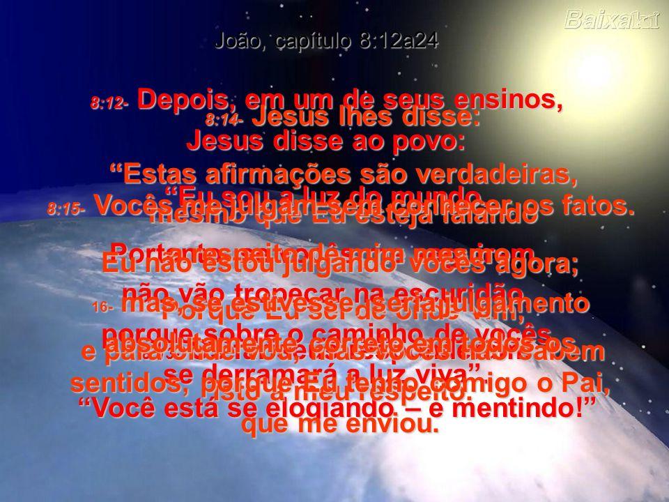 Salmo 54 6- Então, eu te oferecerei meus sacrifícios com alegria e gratidão.