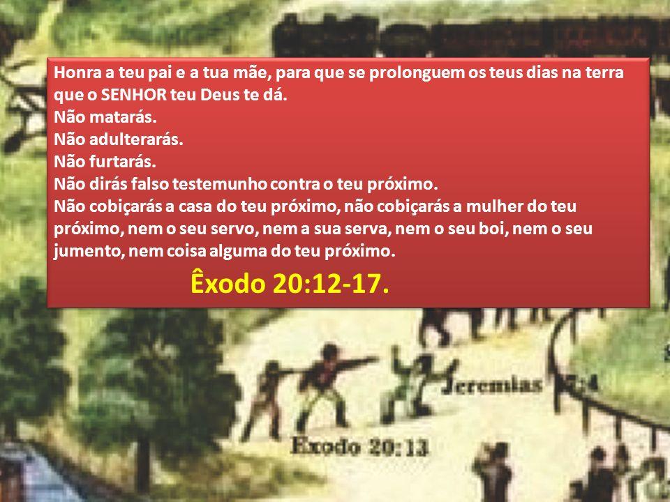 Deuteronômio 32:22 Porque um fogo se acendeu na minha ira, e arderá até ao mais profundo do inferno, e consumirá a terra com a sua colheita, e abrasará os fundamentos dos montes.