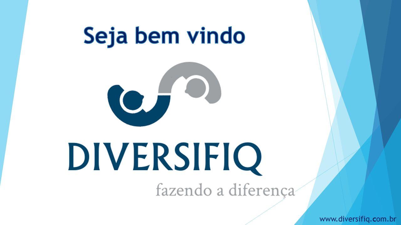 www.diversifiq.com.br