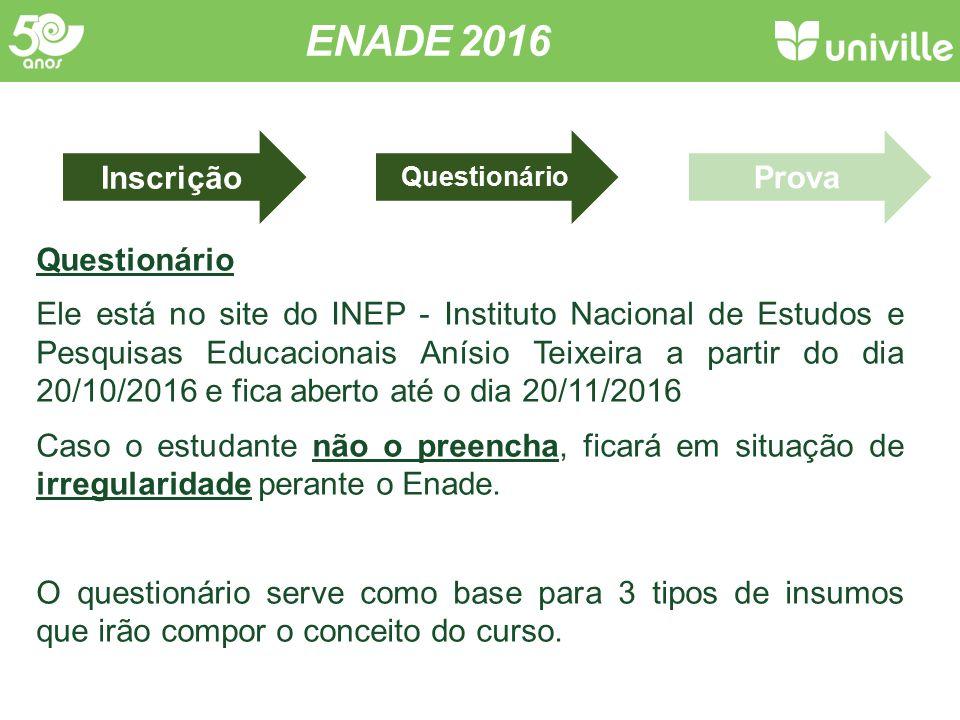 Prova Os estudantes deverão apresentar-se ao local de prova, às 12h15mim (horário de Brasília) para localizar a sala, assinar a lista de presença e cumprir outras formalidades, munidos de documento oficial (com foto).