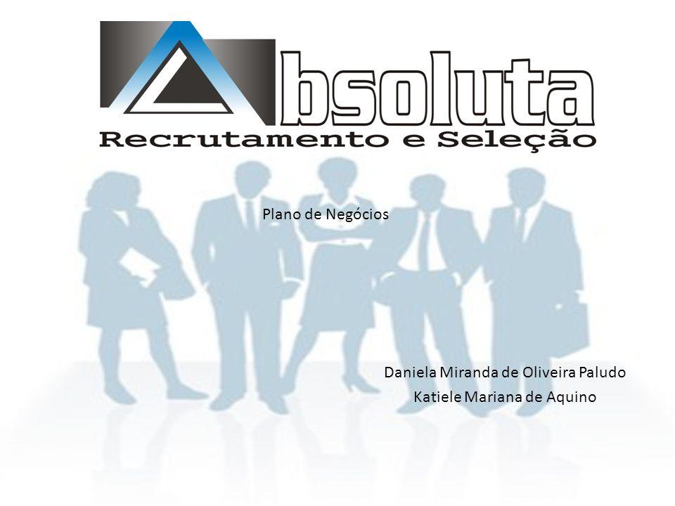 Mercado-Alvo Micro e pequenas empresas do Rio Grande do Sul 155.842 micro e pequenas empresas na região metropolitana