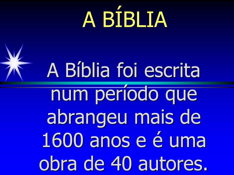 A BÍBLIA No ano de 1250 o cardeal Caro dividiu a Bíblia em capítulos, que foram divididos em versículos no ano de 1550, por Robert Stevens.