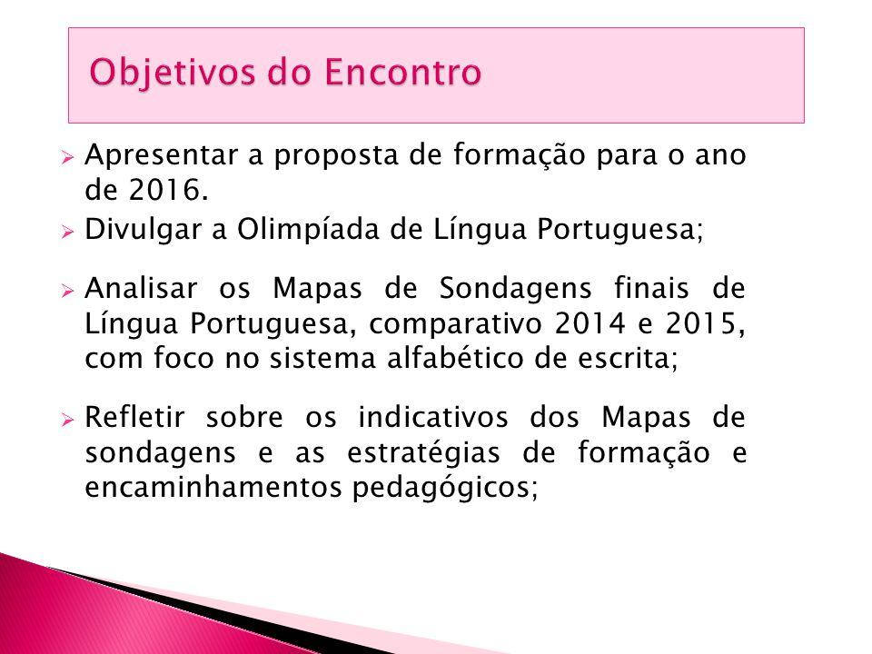 http://curriculomais.educacao.sp.gov.br/