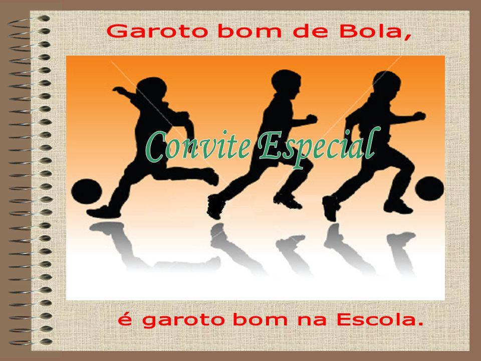 Resultado de imagem para Copa Futebol Garoto Bom de Bola