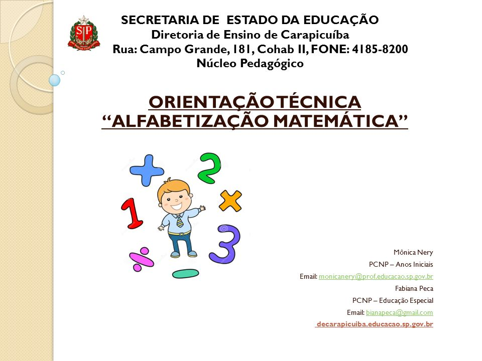 Breve apresentação  Programa Ler e Escrever;  Orientações Curriculares;  EMAI;  Matriz de Avaliação Processual