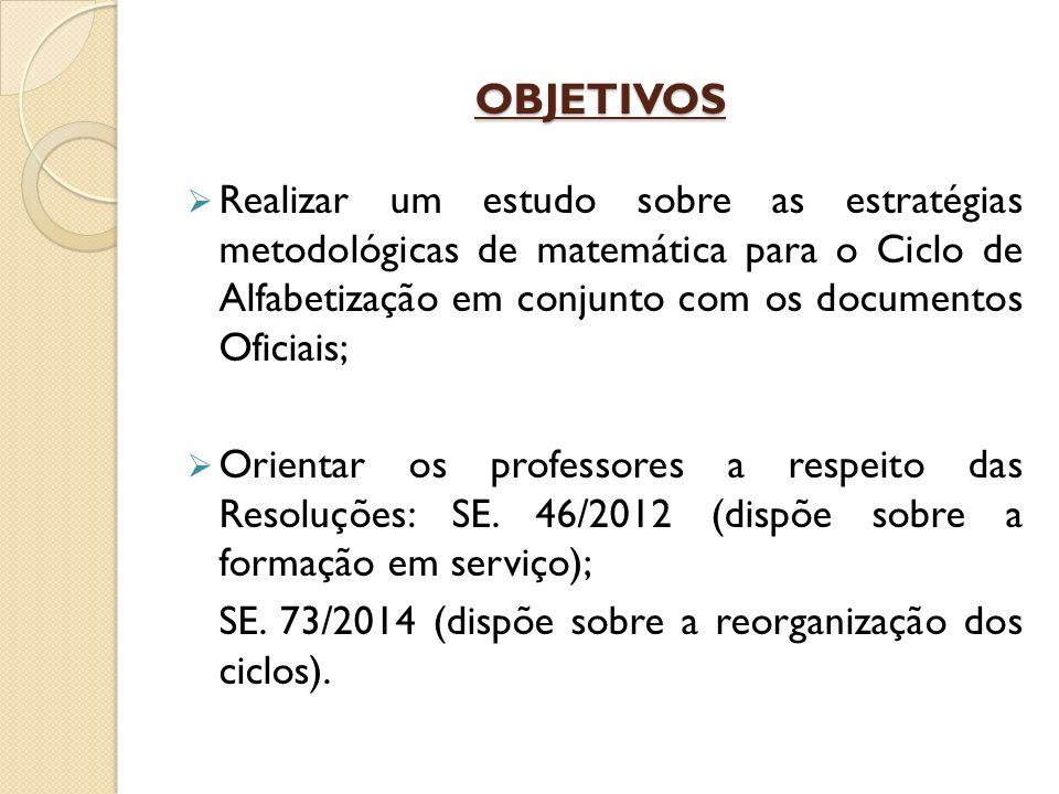 Programa Ler e Escrever Estado/Municípios DECRETO Nº 54.553 – D.O.