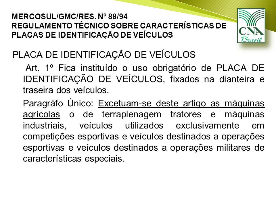 MERCOSUL/GMC/RES.