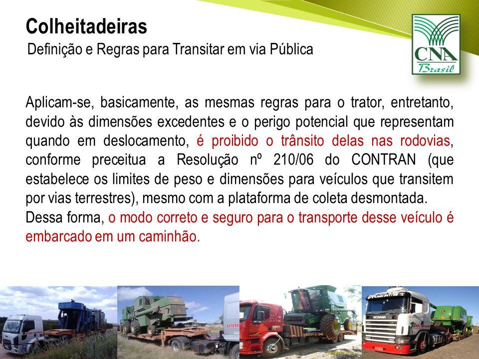 Da Identificação do Veículo (Artigo 115, § 4,º Código de Trânsito Brasileiro) Art.