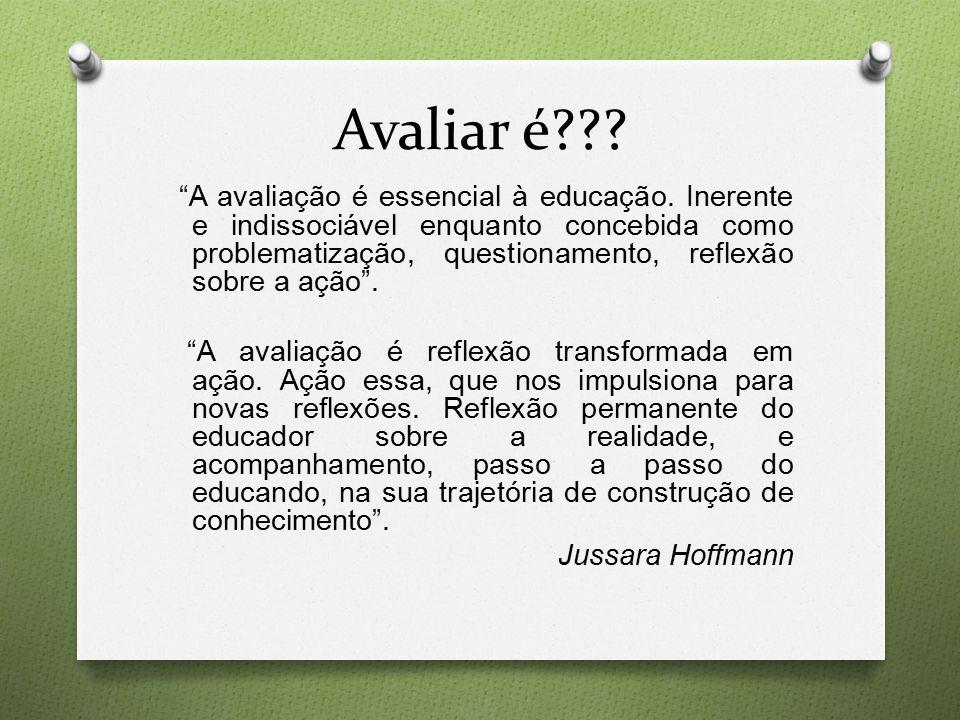 Vasconcellos O Para Vasconcellos (1995) a avaliação é, na prática, um entulho contra o qual se esboroam muitos esforços para pôr um pouco de dignidade no processo escolar .