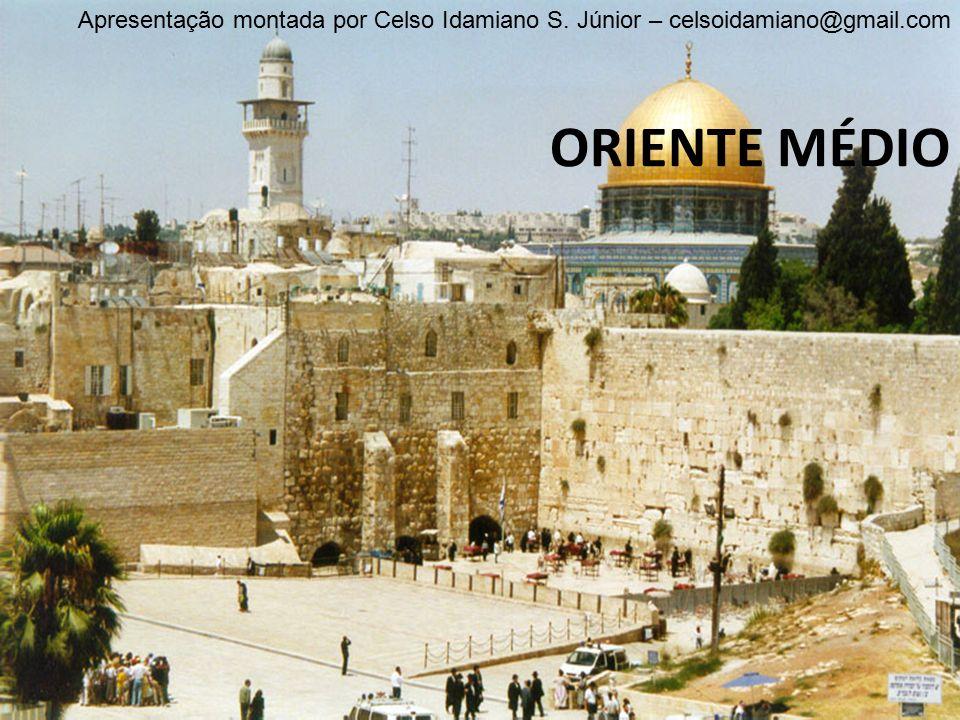 A PEREGRINAÇÃO HEBRAICA  Cercada de mitos, uma nova investida à Canaã foi delegada ao profeta Moisés (1250 a.C).