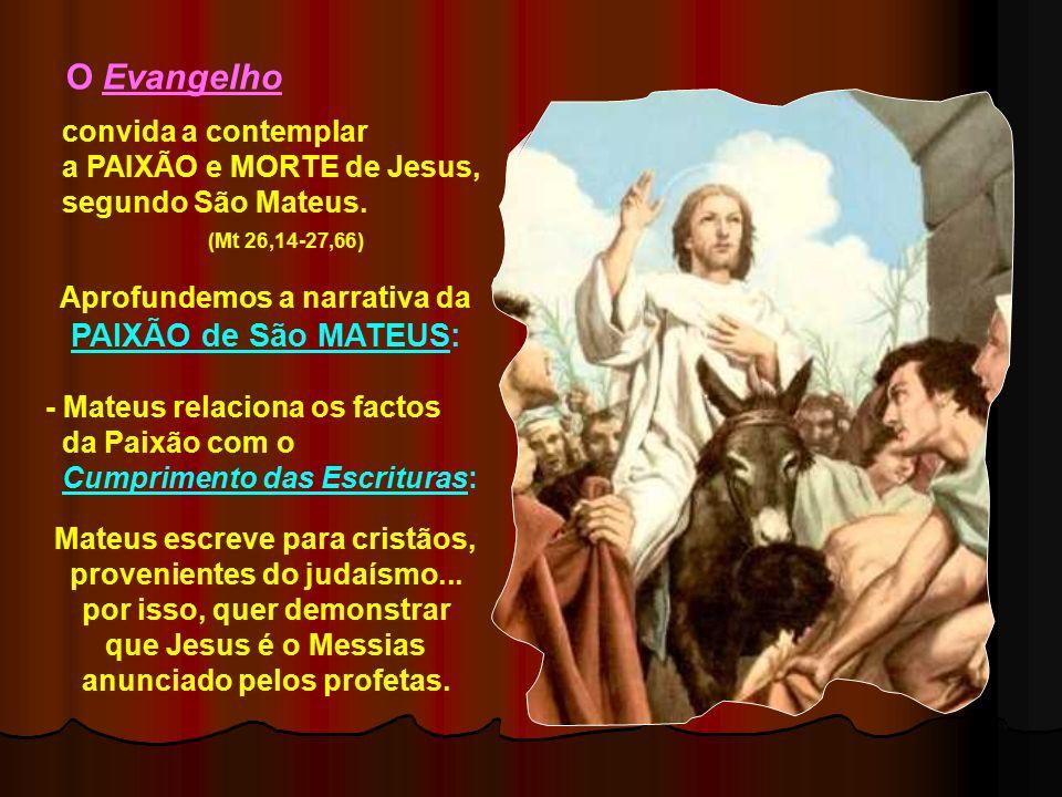 Enquanto a desobediência de Adão trouxe fracasso e morte, a obediência de Cristo ao Pai trouxe exaltação e vida.