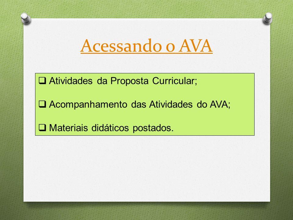 IDEB – Índice de Desenvolvimento da Educação Básica  Base de cálculo (dois indicadores): Fluxo escolar (aprovação, reprovação e evasão – dados do censo escolar); Desempenho dos estudantes (avaliados pela Prova Brasil);  É calculado e divulgado periodicamente pelo INEP.