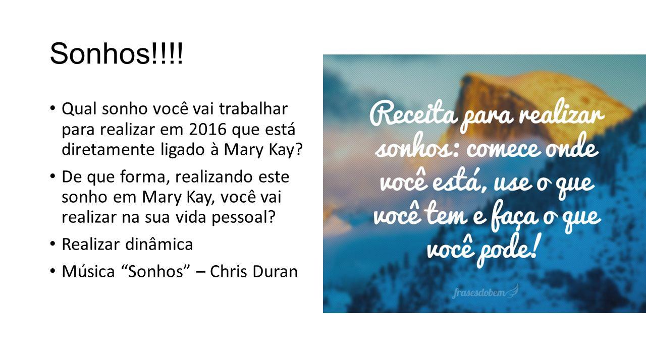 Sonhos!!!.