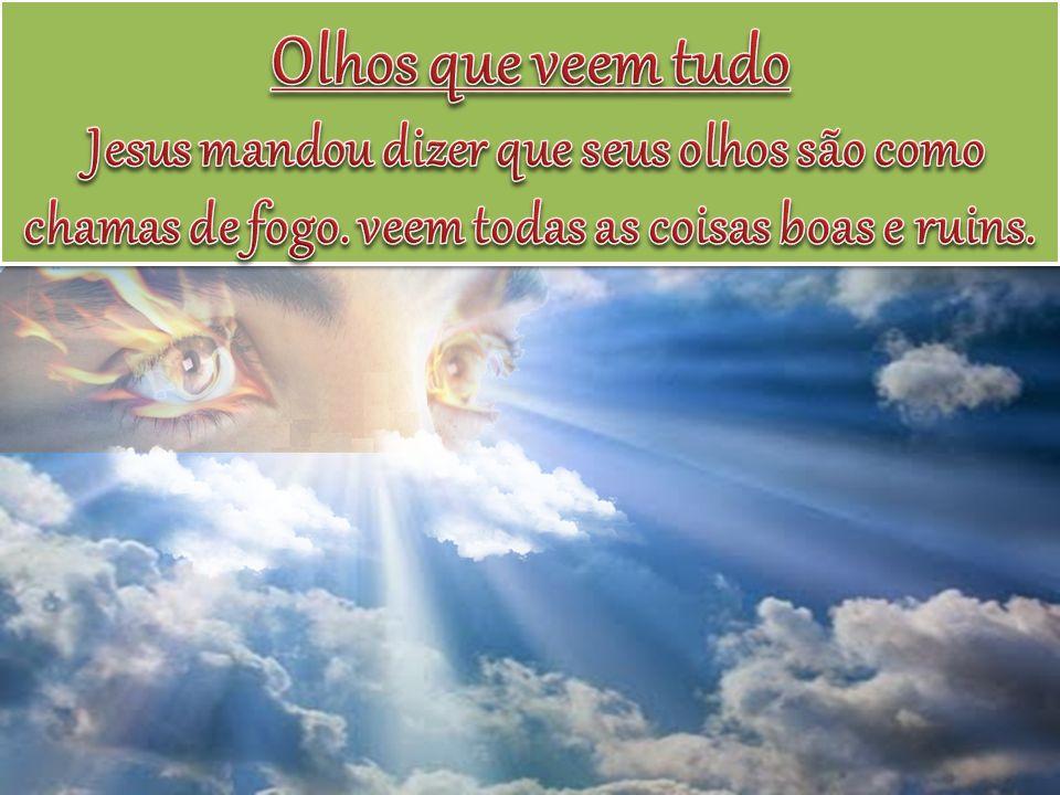 ESTUDOS BÍBLICOS PARA ADOLESCENTES 5ª.