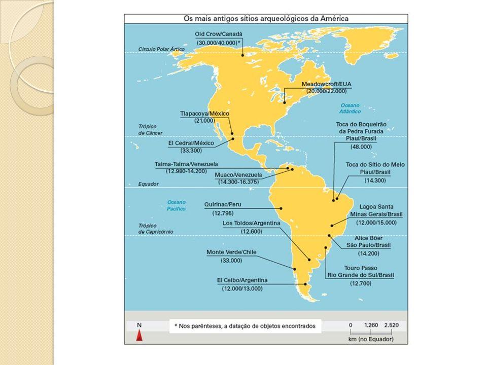 AS PRINCIPAIS CIVILIZAÇÕES PRÉ-COLOMBIANAS A civilização Maia – séculos III e IX da nossa era, organizando- se em cidades-estado, cada cidade era independente.