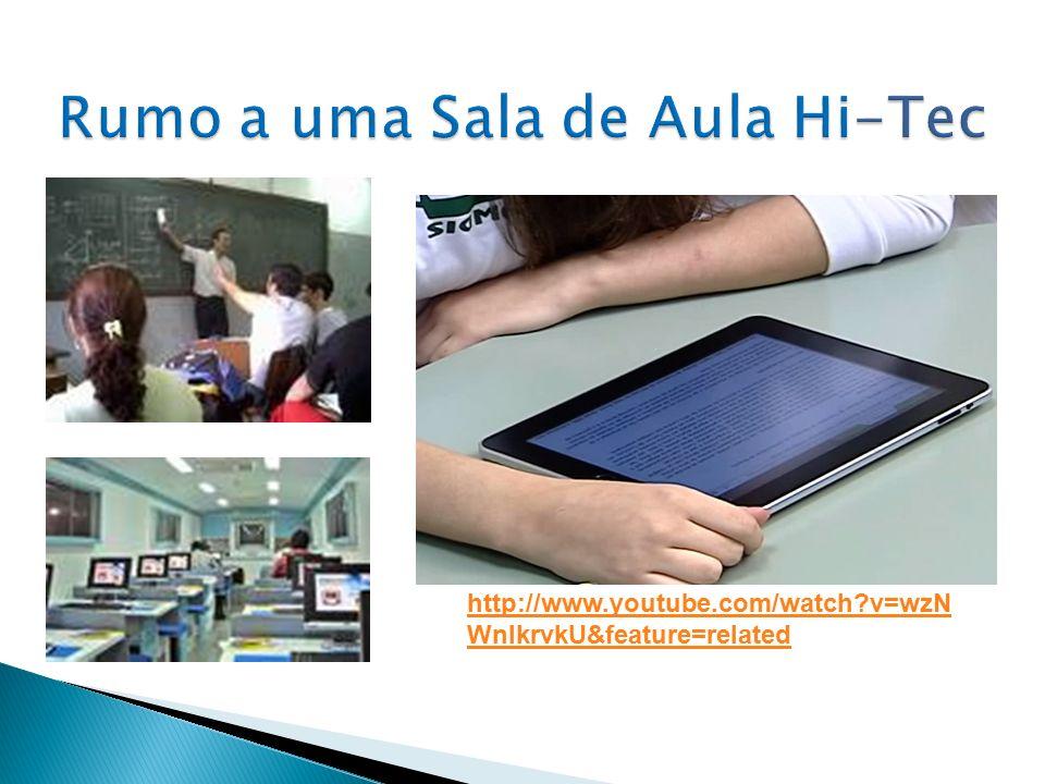 Ser Humano: Da Animalidade e do Desenvolvimento da Linguagem ao Domínio das Tecnologias http://www.youtube.com/watch v=WFP VdYklfrM&feature=related