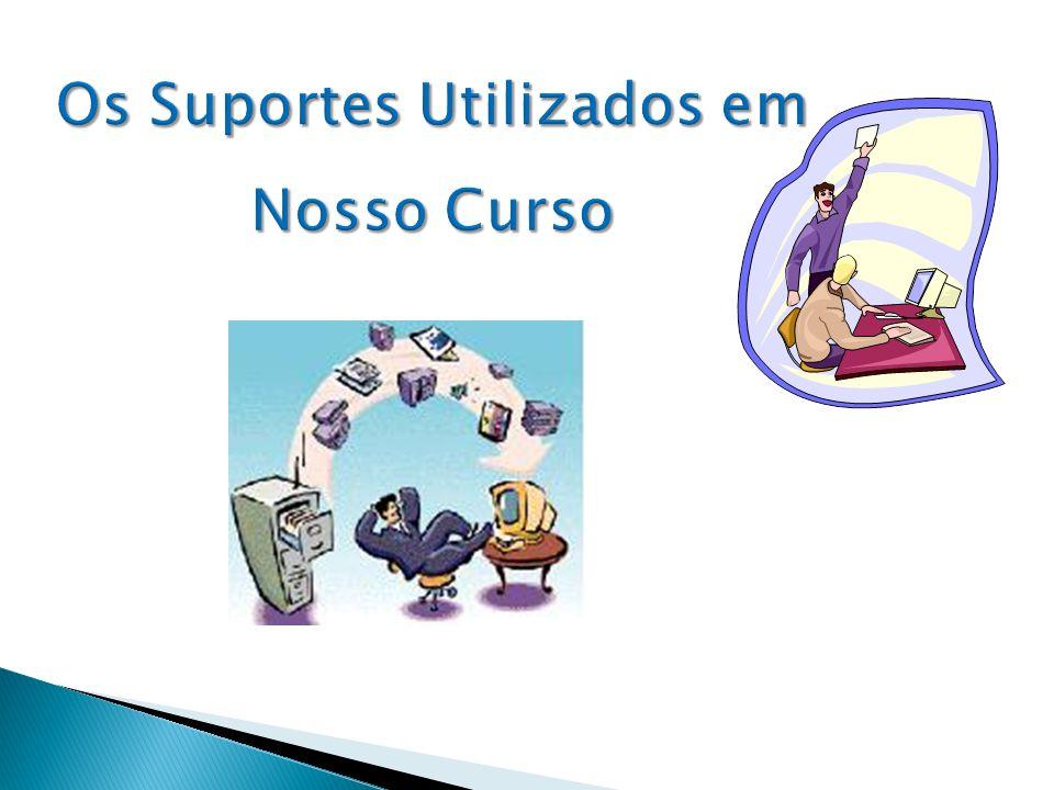 Será que nossa Escola modernizou-se http://www.youtube.com/watch v=f7Y8OcIv_O4&feature=related