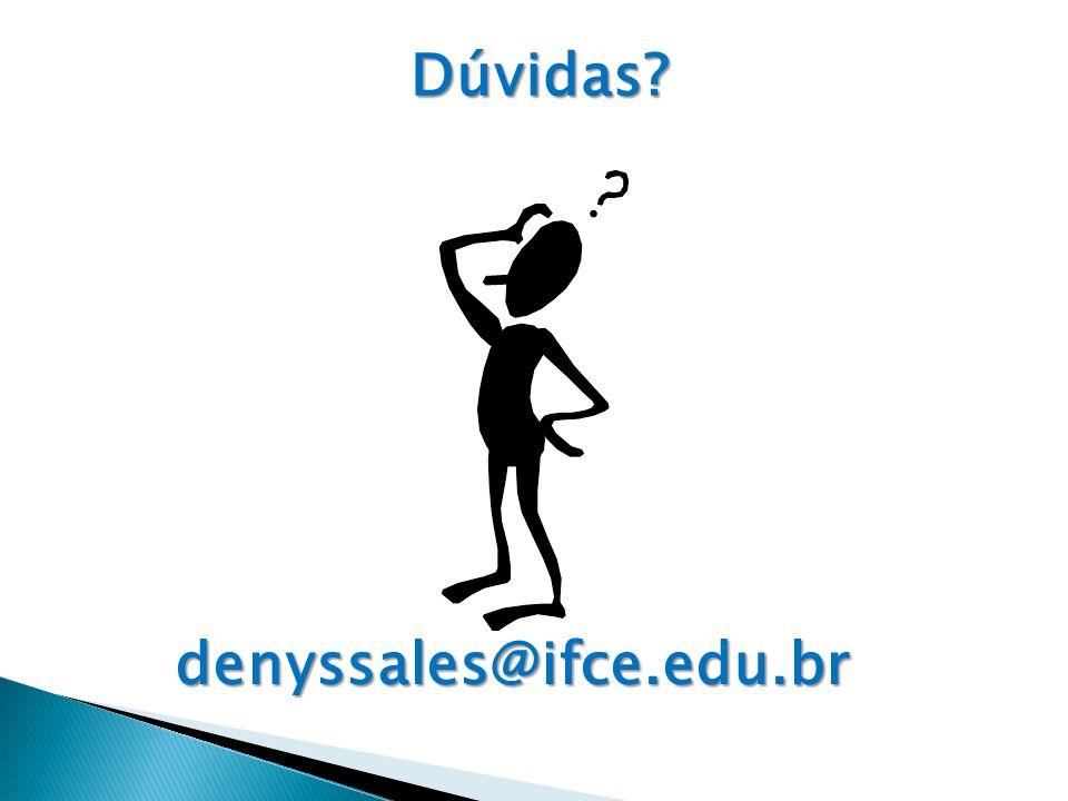 http://www.melhordanet.com/web/ditados_adaptados.htm