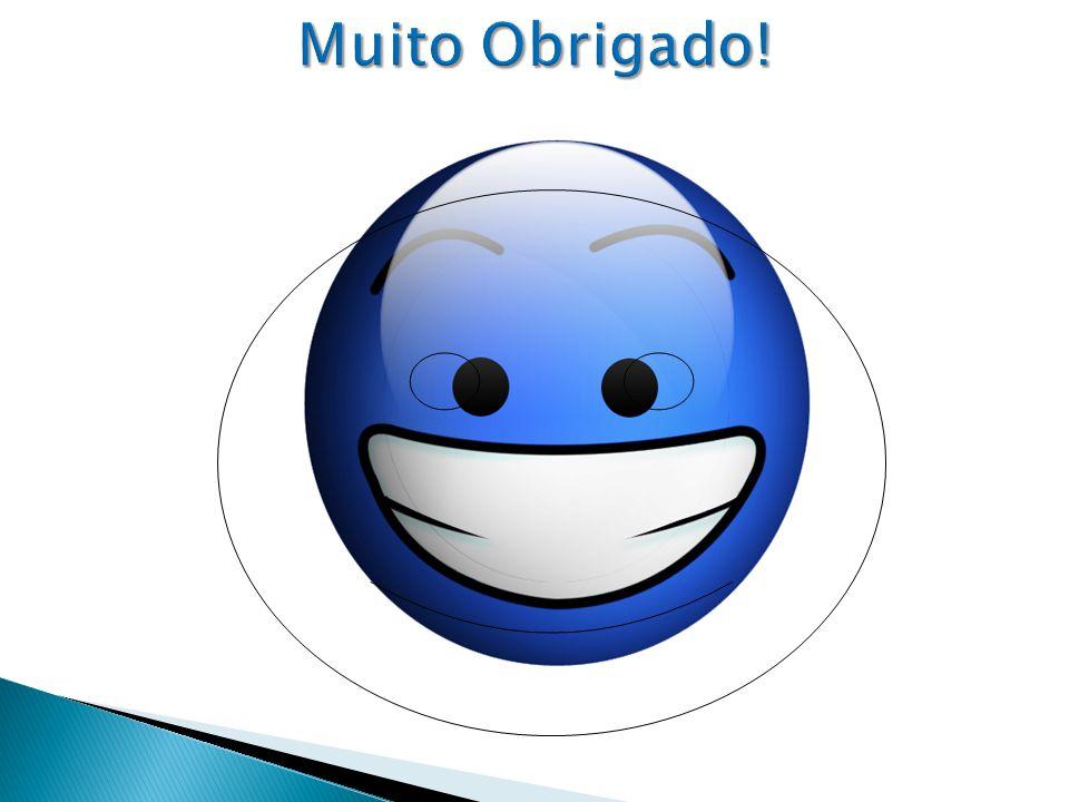Dúvidas denyssales@ifce.edu.br