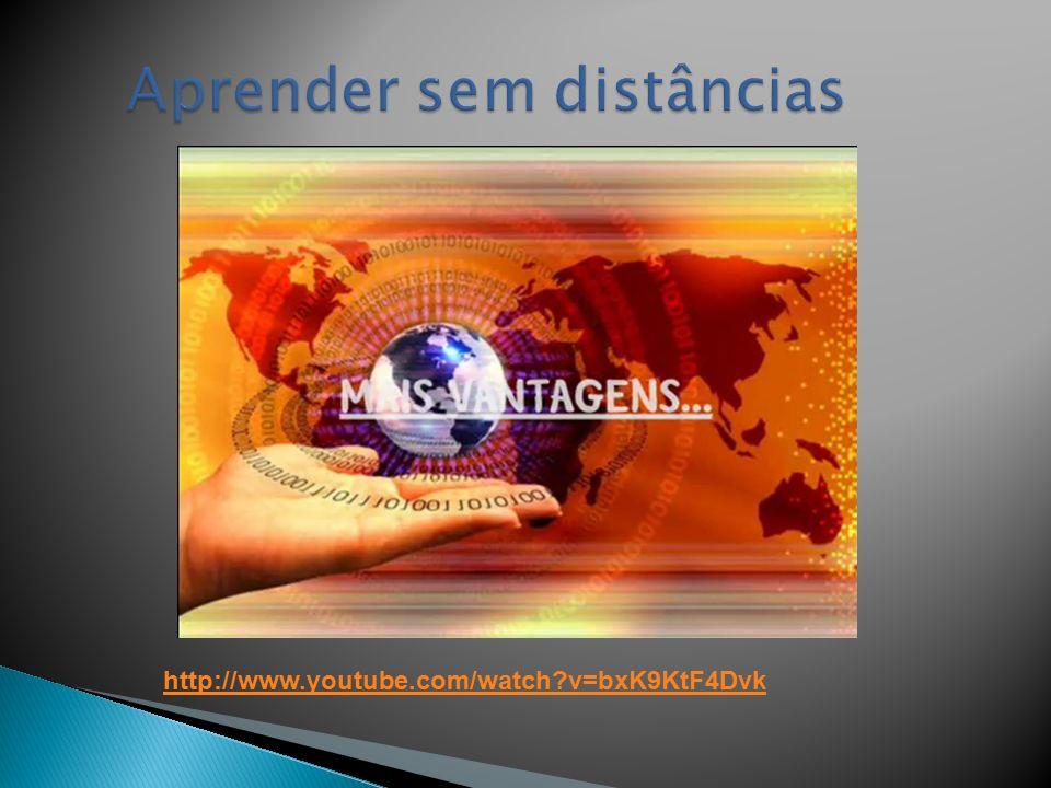 http://www.youtube.com/watch?v=bxK9KtF4Dvk
