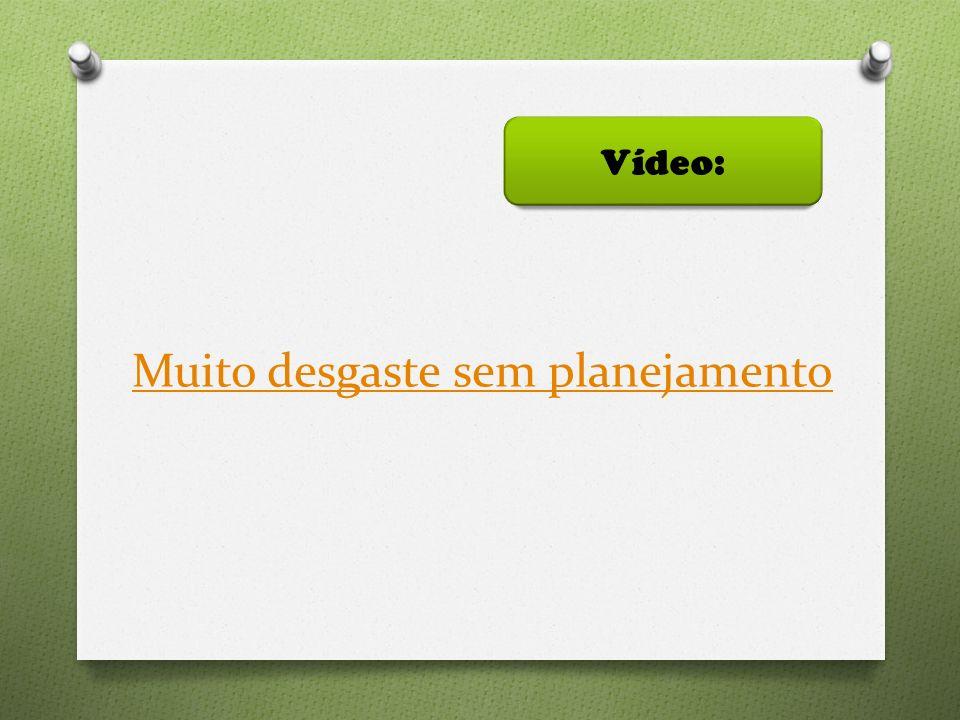 Estudo do Texto O PLANEJAMENTO COMO MÉTHODOS DA PRÁXIS PEDAGÓGICA.