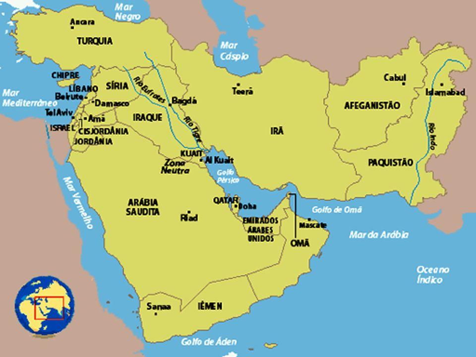 - Atual Irã - Frequente disputas com os Medas - Primeira expansão e vitória sobre os Medas  Ciro II - Outras expansões  Cambises II e Dario I - Administração central  Susa Satrapias Governo de Províncias 4.