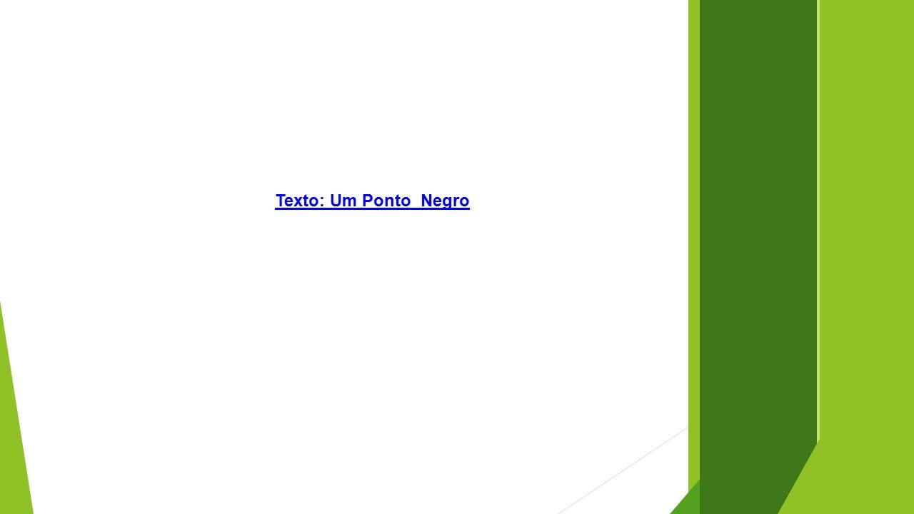SOCIALIZAÇÃO / REVISÃO DAS COMPETÊNCIAS E HABILIDADES DEFINIÇÃO DE CONTEÚDOS  Língua Portuguesa;Língua Portuguesa;  Matemática;Matemática;  História;História;  Geografia;Geografia;  Ciências;Ciências;  Educação Física;Educação Física;  Artes.