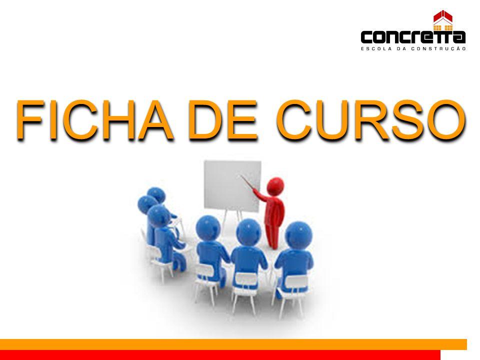 FICHA DE CURSO