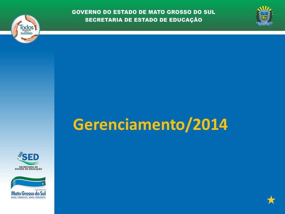 Gerenciamento/2014